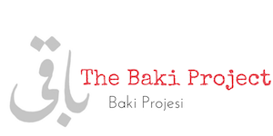 The Baki Project