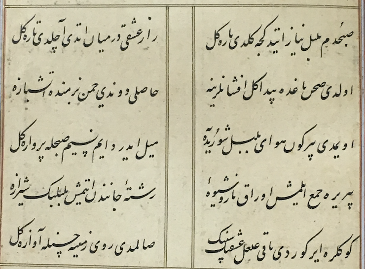 BL OR 25423 text example